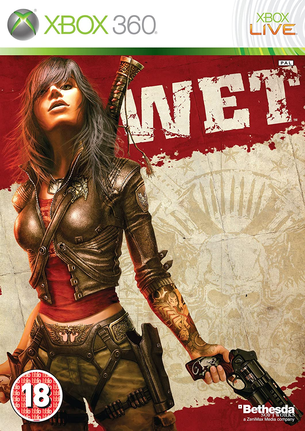 Wet - Sale Special Price 360 Xbox Selling