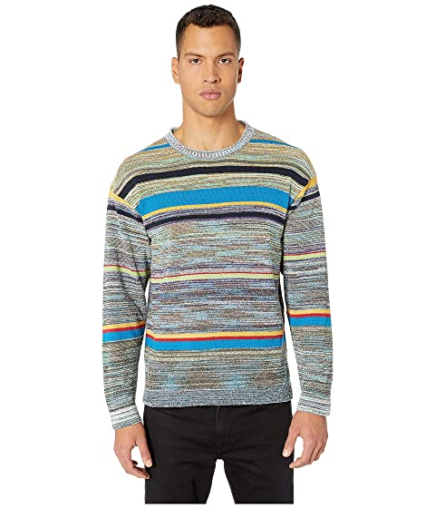 Missoni Sand Storm Sweater