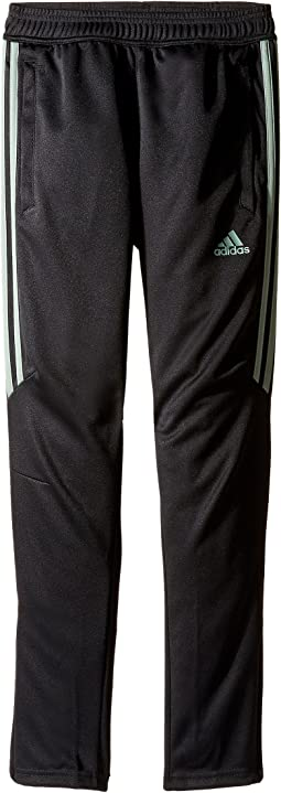 adidas Kids - Tiro '17 Pants (Little Kids/Big Kids)