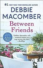 Between Friends: An Anthology