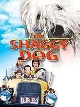 the shaggy dog original