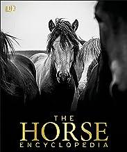The Horse Encyclopedia PDF