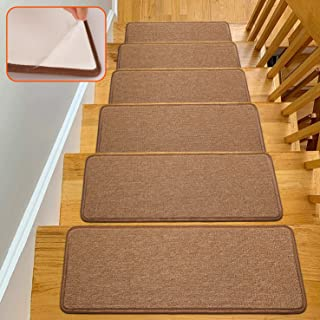 Best outdoor wood stair treads Reviews