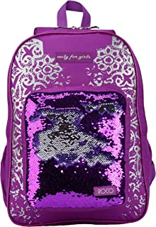 ROCO BAG BACKPACK 18inch FANCY