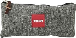 ZUBISU Cool Pencil Case