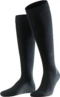 Falke, Calcetines para Hombre