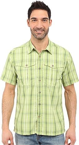 Equatorial S/S Shirt