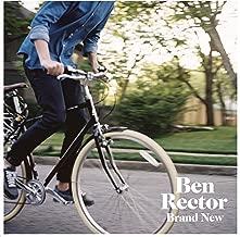 Best ben rector album Reviews