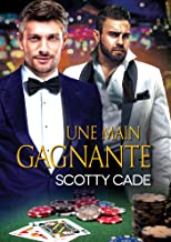 Une main gagnante (French Edition)