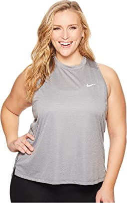 4cd4625a Women's Nike Shirts & Tops | Clothing | 6PM.com