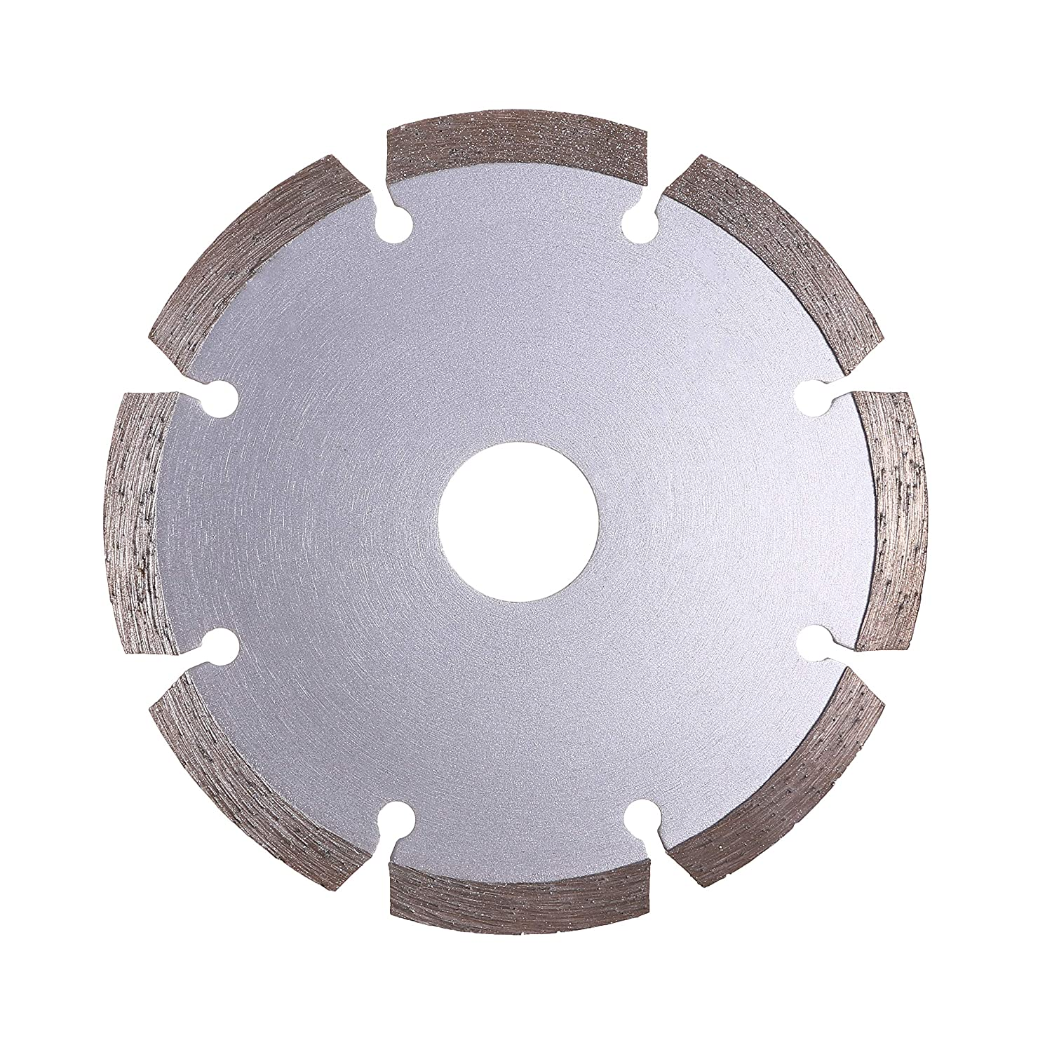 6 inch Dry or Wet Cutting Saw Segmented Import General Di Power Philadelphia Mall Purpose