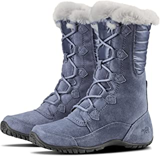 Best girls north face nuptse boots Reviews