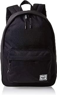 Herschel Classic Casual Unisex Backpack