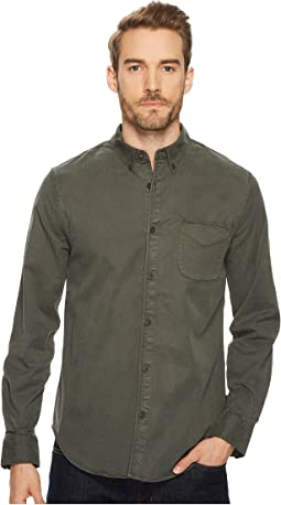Lucky Brand - Bay Street Shirt
