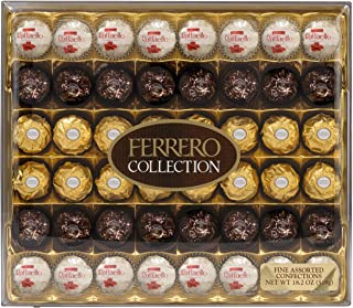 Best ferrero rocher chocolate price in india 48 piece Reviews