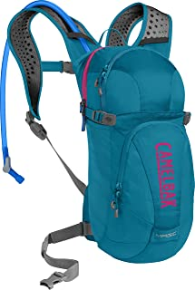 CamelBak Women's Magic Hydration Pack, 70oz