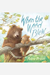 When the Wind Blew Kindle Edition