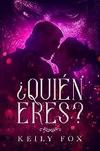 ¿Quién Eres?: Un solo segundo, un tablero Ouija y una mala decisión (Spanish Edition)