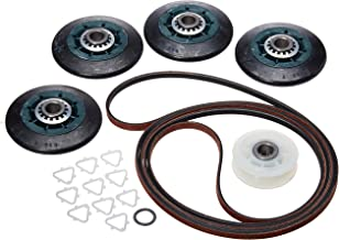 Maytag MAYTAG-4392067 Dryer Repair Kits for Use on 27