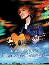The Blue Valley Songbird