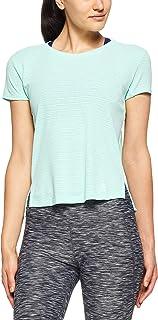 Adidas Women's Freelift Chill T-Shirt
