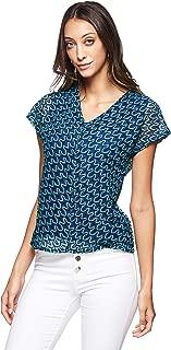 OVS Women's 191TSH164BIS-71 T-Shirt
