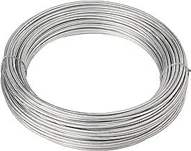 Hillman Fasteners 123174 Series 170' 9GA Smooth Wire