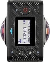 Kitvision 360 - Cámara de acción Sumergible con Wi-Fi