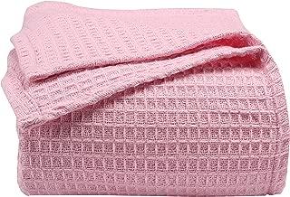 Best big pink blanket Reviews