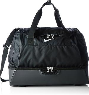 8cf29f22 Amazon.es: Nike - Maletas y bolsas de viaje: Equipaje