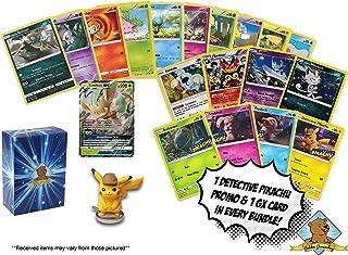 Best pikachu pokemon card ex Reviews