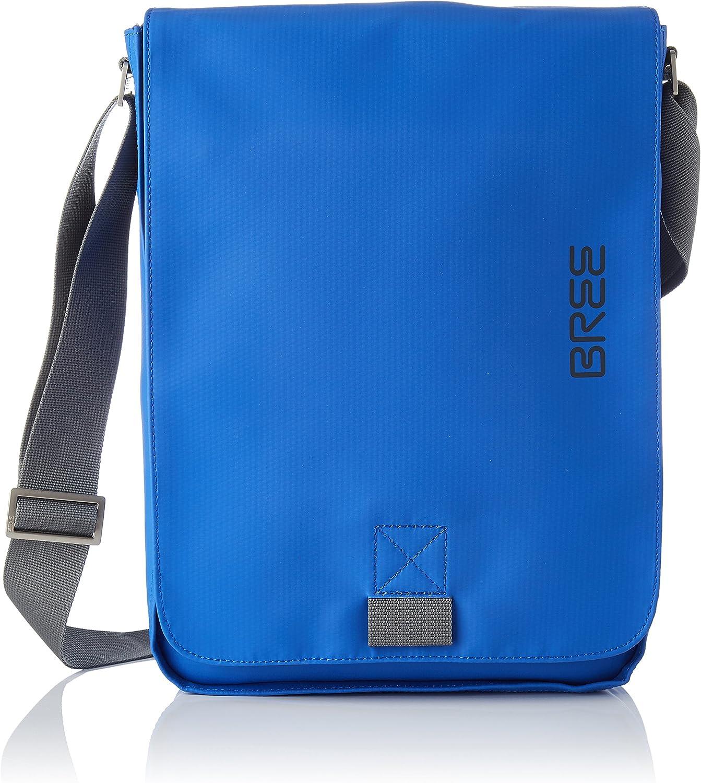 BREE Women's 83230719 CrossBody Bag