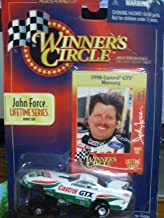 Best winner's circle high performance diecast collectibles Reviews