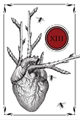 Thirteen: Stories of Transformation Kindle Edition