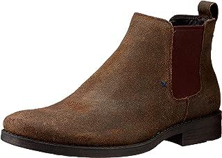 Windsor Smith Men's Palmer Dress Boot