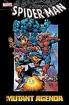 Spider-Man: The Mutant Agenda (Spider-Man: The Mutant Agenda (1994))