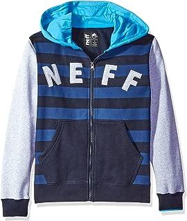 Zip Up Hoodie - Zipup Hooded Sweatshirt - Winter Sweatshirts & Hoodies for Men & Women