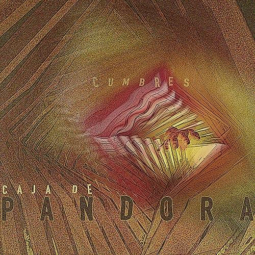 Caja de Pandora de Cumbres en Amazon Music - Amazon.es