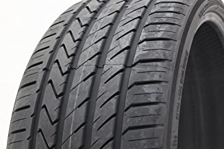 Lexani LX-20 Performance Radial Tire - 265/30-22 97W