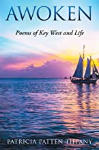 Awoken: Poems of Key West and Life