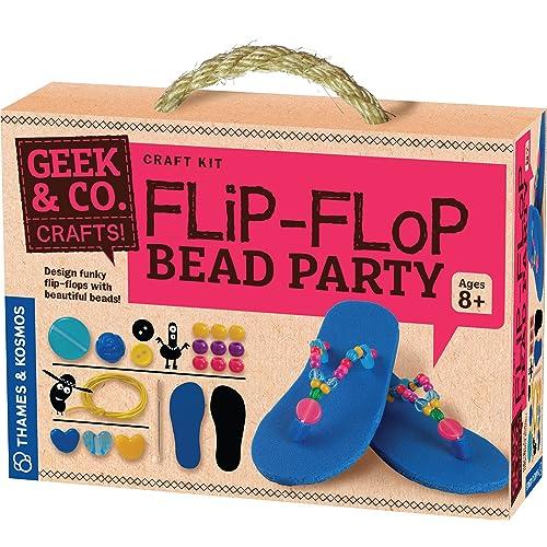 bd0df842bbde72 Flip Flop Craft  Amazon.com