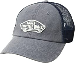 Acer Trucker Hat