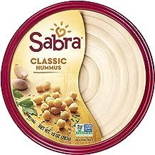 Best sabra go mediterranean Reviews