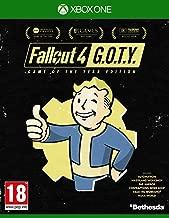 Best goty xbox one Reviews