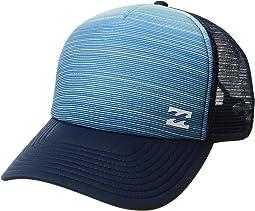 Billabong - Range Trucker Hat