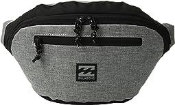 Java Waistpack
