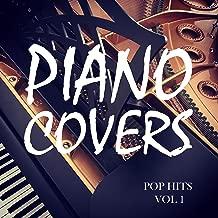 Stitches (Piano Version)
