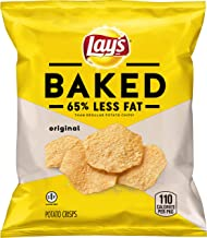 Best lays waffle chips Reviews