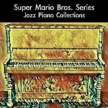 Best yoshi theme piano Reviews