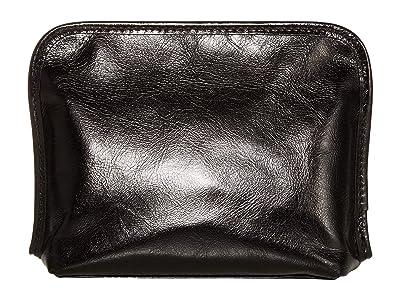 Hobo Beauty (Black) Wallet
